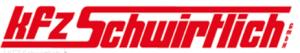 Kfz Schwirtlich GmbH