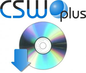 Downloadbereich CSWplus